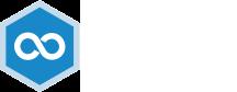 8 Ventures Network